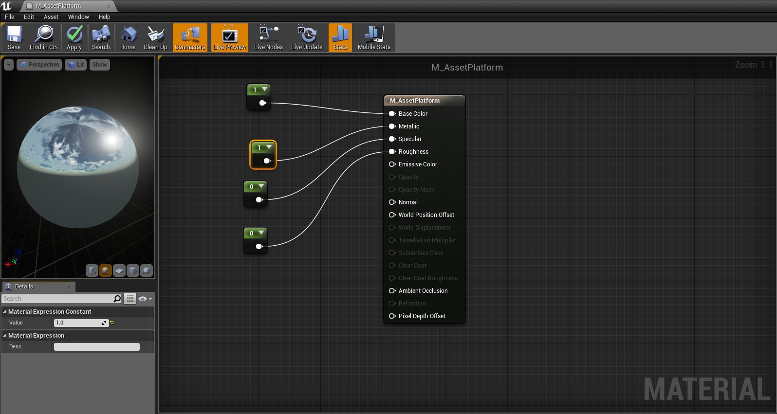 Luce Digitale   Blog Video Games Development with Unity3D, Unreal